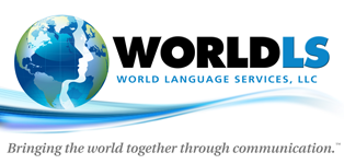World Language Services